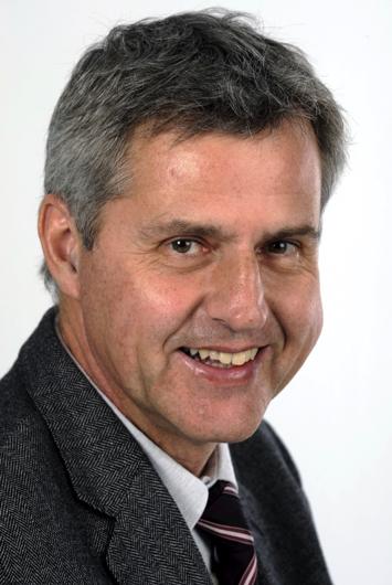 Thomas Illi