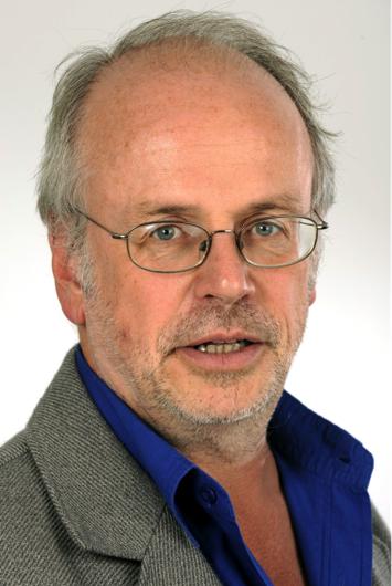 Guntram Rehsche